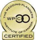 WPICC Badge